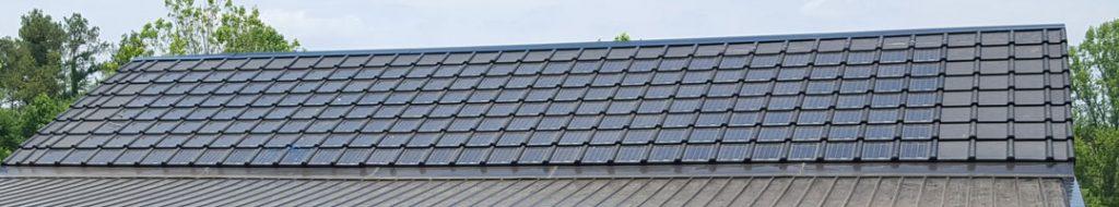 Solus_Roof