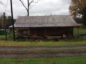 Barn_Before