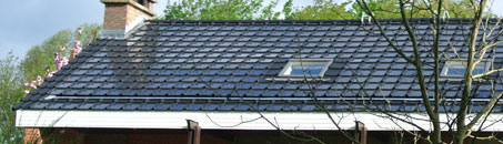solar_roof